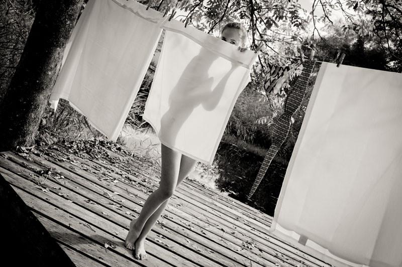 Black white photography, fine art black and white